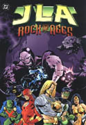 jla_rockages98