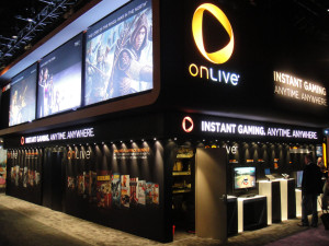 E3_2011_-_OnLive_booth_(5822120653)
